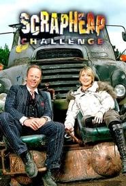Scrapheap Challenge 1998