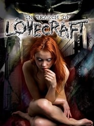 In Search of Lovecraft 2008