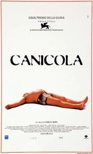 Canicola 2001