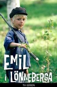 Емил от Льонеберя / Emil i Lönneberga