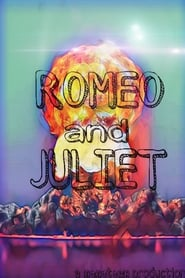 Romeo and Juliet (2015) 1080P 720P 420P Full Movie Download