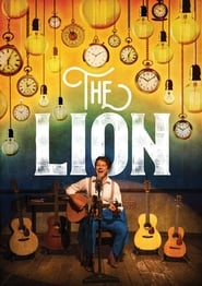 The Lion | Watch Movies Online
