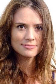Vicky Rodewyk
