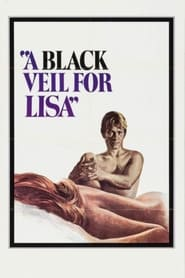 A Black Veil for Lisa (1968)