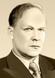 Pavel Molchanov