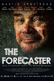 Poster for The Forecaster