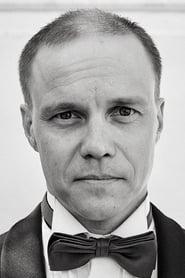 Gösta Sundman