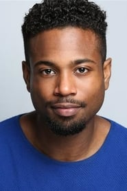 Marcus Griffiths