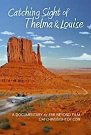 Catching Sight of Thelma & Louise (2017) Online Lektor PL CDA Zalukaj