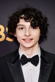 Finn Wolfhard — Mike Wheeler