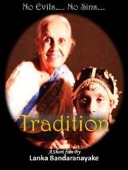 Tradition 1970