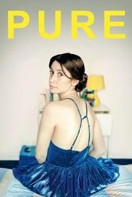 Pure [UK] (2019)