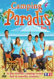 serie Camping paradis: Saison 3 streaming