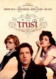 Trust - A slightly twisted comedy - Azwaad Movie Database