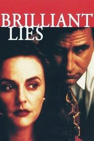 Brilliant Lies 1996