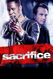 Sacrifice (2011)