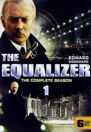The Equalizer Season 1