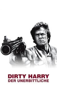 Dirty Harry III – Der Unerbittliche