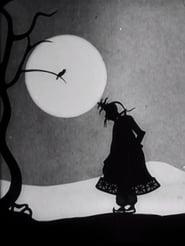 Die chinesische Nachtigall 1929