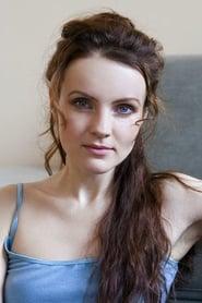Veronika Bellová