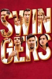 Swingers (2018)