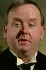 Harold Innocent