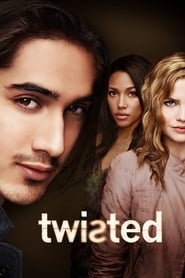 Twisted-Azwaad Movie Database