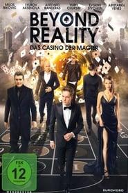 Beyond Reality – Das Casino der Magier (2018)
