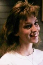 Denise Bixler isLinda