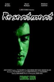 Resentment [2020]