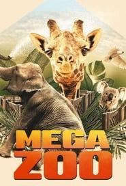 Mega Zoo (2020)