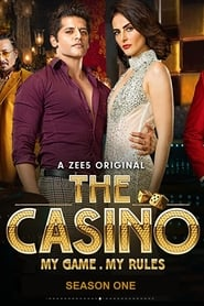 The Casino Saison 1