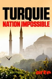 Turquie : nation impossible (2019)