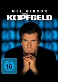 Kopfgeld (1996)