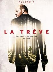 La Trêve Saison 2 HDTV 720p FRENCH