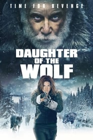 Daughter of the Wolf [2019]