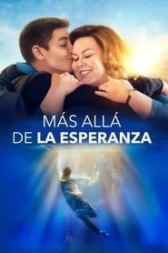 Breakthrough 1080p Latino Por Mega