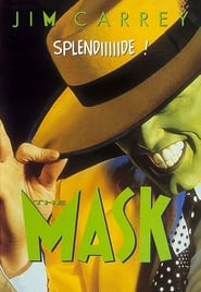 The Mask - Regarder Film en Streaming Gratuit