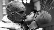 L'Abominable docteur Phibes images