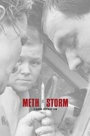 Meth Storm (2017)