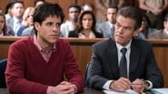 Ley y Orden True Crime: El caso Menéndez 1x7
