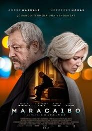 Maracaibo [2017][Mega][Latino][1 Link][720p]