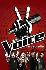 The Voice - Season 1 Episode 1 : The Blind Auditions (1)