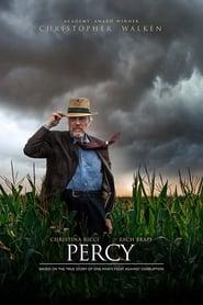 Percy [2020]
