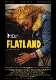Flatland (2019) CDA Online Cały Film Zalukaj Online cda