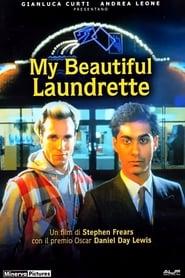 My Beautiful Laundrette – Lavanderia a gettone (1985)