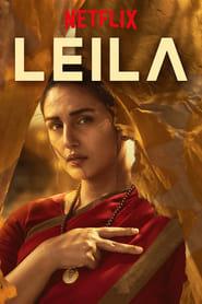 benjamin button movie download in hindi