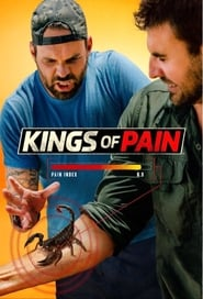 Kings of Pain - Season 1