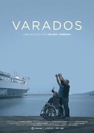 Poster Varados 2019