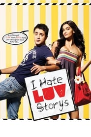 I Hate Luv Storys 2010 Hindi Movie BluRay 300mb 480p 1.2GB 720p 4GB 10GB 14GB 1080p
